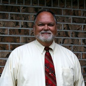 Bill Rigby Forest UMC Staff